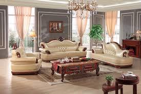 Wooden Frame Sofa Set Wooden Sofa Set With Price Home Design Ideas