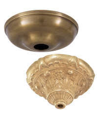 Light Fixture Ceiling Plate by Ceiling Canopies U0026 Back Plates B U0026p Lamp Supply