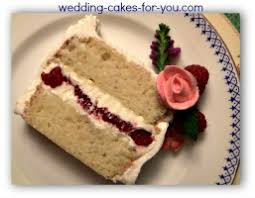 wedding cake fillings best wedding inspiration b44 about wedding