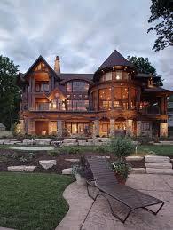 Beautiful Home Design Best 25 Huge Houses Ideas On Pinterest Dream Kitchens