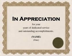 awards certificates free templates clip art u0026 wording geographics