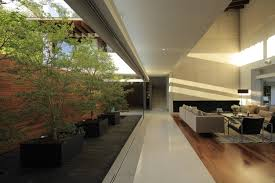 zen inspiration inspiration 5 interior design tips for a contemporary zen style