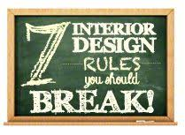 Contract Interiors Welcome To Contract Interiors In Fort Wayne