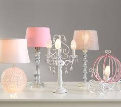 pottery barn girl room ideas bedrooms fairy tale lighting from pottery barn 12 cool room ideas