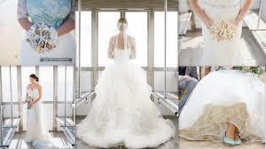 beach wedding attire beach weddings bournemouth