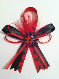 ladybug baby shower favors bug baby shower favors by littlecreationz on etsy baby