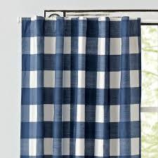 best 25 blue blackout curtains ideas on pinterest blackout