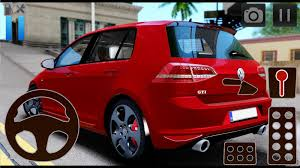 volkswagen fast car car driving simulator volkswagen android apps on google play