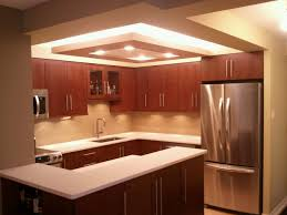 kitchen ceiling design ideas include lighting advice
