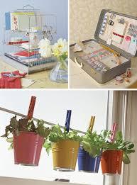 Do It Yourself Garden Art - diy home decor and repurposingcrafts diy home decor gardening