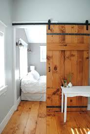 customiser une porte de chambre customiser une porte les 25 meilleures idaces de la catacgorie