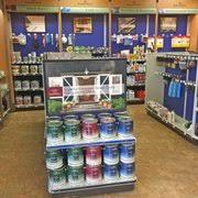 color wheel paint center paint stores fairfax va 2802