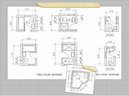 powder room floor plans small powder room floor plans rpisite com