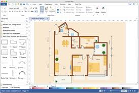 free floor plan what would you recommend as a free 2d floor plan application for