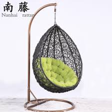Indoor Hammock Chair Amazing Of Hammock Chair Indoor 17 Best Ideas About Indoor Hammock