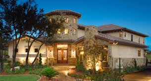 tuscan house tuscan house plans professional builder house plans