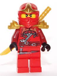lego ninjago kai google search my little guy u0027s favorite things