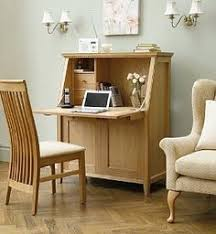 marks and spencer bureau milton modular single unit wooden doors home furniture