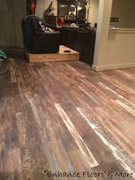 Armstrong Laminate Floors Armstrong Laminate Architectural Remnants Woodland Reclaimed
