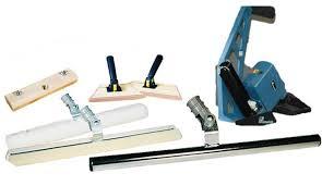 hardwood flooring tools hardwood flooring accessories edensaw