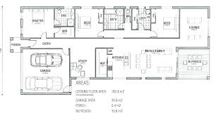 16 x 50 floor plans homes zone recommendations simple 3 bedroom house plans 16 x 50 floor