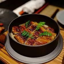 cuisine entr馥s froides cuisine incorpor馥 conforama 100 images d馗o cuisine blanche
