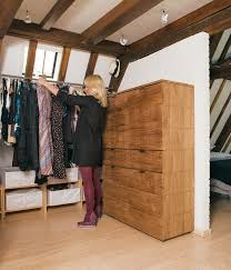 Storage For The Bedroom 69 Best Wardrobe Dressing Room Ideas Images On Pinterest