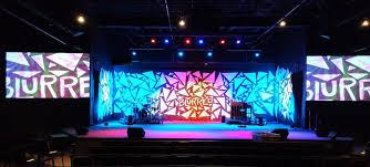 Church Lighting Design Ideas Church Stage Design Ideas Tag Archive Foam
