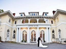 shore wedding venues best 25 massachusetts wedding venues ideas on boston