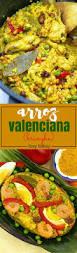 59 best filipino food images on pinterest filipino food