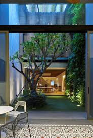 house by ong u0026ong in singapore modern home pinterest