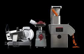 appareils de cuisine matériel coreho
