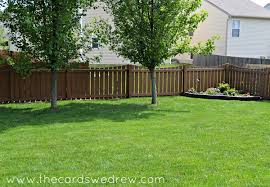 Backyard Corner Landscaping Ideas Landscaping Ideas For Corners In Backyard Izvipi