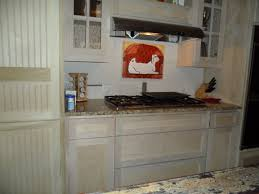 decorating floor and decor plano with cabinets and cool