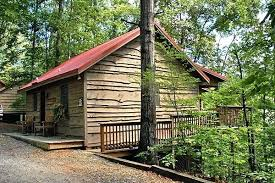 lake cabin plans small lake cabin designs cabin small small lake cabin plans on
