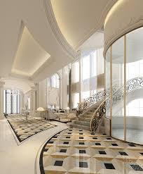 home interior design pictures dubai interior design of houses interior design of houses dubai ions