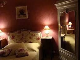 recherche chambre d hote chambre d hôte nouveau image recherche liste chambre d h te