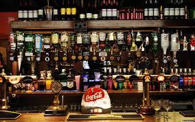 martini wallpaper pub wallpapers 100 quality pub hd photos jj119 fhdq photos