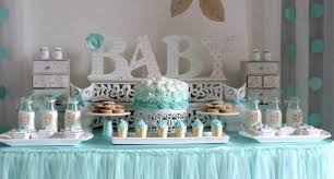 themes baby shower whale themed baby shower also whale baby