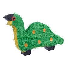 dinosaur pinata dinosaur pinata partyhouse wholesale party supplies online