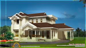 awesome awesome home plans exquisite 15 house plans for small home