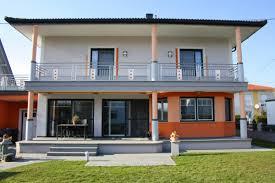 Haus Mit Kaufen Kaufen Haus Villa Linz Land Pasching