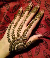 new mehndi designs 2017 pakistani beautiful mehndi designs 2017 new style images