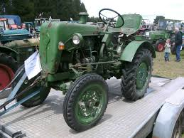 first lamborghini tractor 121 best not from around here tractors images on pinterest