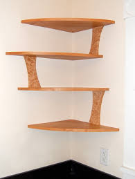 Dvd Shelves Woodworking Plans by Free Woodworking Plans Floating Shelf Fine Art Painting Gallery Com