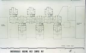 undergraduate housing next house dormitory at mit u2014 larry speck