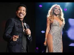 Hit The Floor Lionel - best 25 mariah carey tickets ideas on pinterest mariah carey