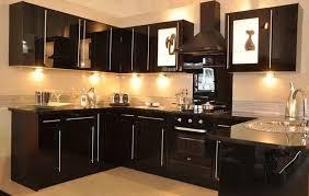 Black Gloss Kitchen Cabinets Kitchen Sales Leicester Kitchen Sales Leicester Kitchen Sales