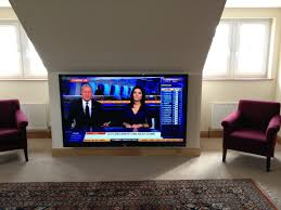 Tv In Living Room What Is A Boutique Hotel Definition And Examples Maidstone Inn