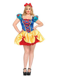 Cute Size Halloween Costumes Women 50 Costumes Images Cosplay Ideas Costume
